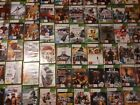 Xbox 360 games Dirt Cheap