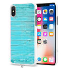 Multi Electric Color Design Mobile Case Cover for Apple iPhone Models S061