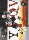 2002-03 Upper Deck NHL Hockey Base Singles (Pick Your Cards)