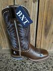 Dolly Western Boots By Baxter