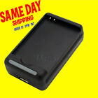 Fit Samsung Galaxy Express Prime 2 SM-J327A 4500mAh CellPhone Battery or Charger