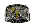 T94 AEAONMS Prince Hall Shriner Championship Super Bowl Ring Shrine Mason