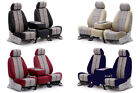 Coverking Saddle Blanket Custom Seat Covers for Scion IQ $235.79 CAD on eBay