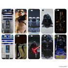 Star Wars Characters Gel Case for Apple iPhone 6 6s 4.7 Inch Screen Protector $17.85 CAD on eBay