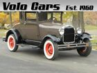 1929+Ford+Model+A+Special+Coupe
