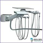 Beaverstate 3 HP Automatic Dental Rear Delivery Systems RD-4250