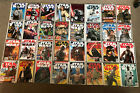 STAR WARS INSIDER Magazines Every Issue from 161-192 & SPECIAL EDITIONS & MORE!