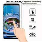 Fr Huawei P30/Mate20/Nova4 9D Scratch Protection Tempered Glass Screen Protector