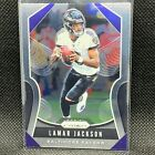 2019 Panini Prizm Football Base, Insert, Parallel Cards - Your Choice $0.99 USD on eBay