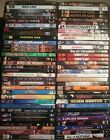 HUGE DVD LOT - Pick from Thousands - Combined Ship ONLY $4 -Multi Order Discount $4.0 USD on eBay