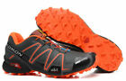New-Mens-Salomon-Speedcross-3-Athletic-Running-Sports-Outdoor-Hiking-Shoes-1