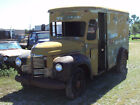 1948+International+Harvester+KB5+DELIVERY