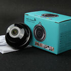 1080P-Mini-WiFi-IP-Camera-Wireless-Hidden-Network-Security-Cam-Motion-Activated