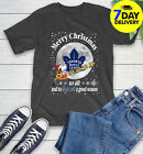 Toronto Maple Leafs Merry Christmas To All And To Maple Leafs A Good Season $23.99 USD on eBay