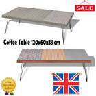 Coffee Tables Side End Table Set Living Room Home Furniture retro design