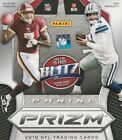 2019 Panini Prizm Football ~ Inserts & Parallels ~ You Pick ~ Fast Shipping USA $5.0 USD on eBay