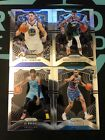 2019-20 Panini Prizm Basketball Base Cards 151-300!! Complete Your Set!!!!! on eBay