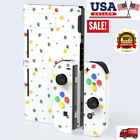 For Nintendo Nintendo Switch DIY Case Replacement Protective Controller 2019 New