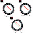 Bafang Chain Ring 104BCD Spider Adapter for 8Fun eBike Mid Drive Motor BBS0102
