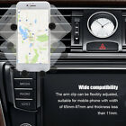 Universal 360° Car Air Vent Mounts Cellphone Smartphone Holder Bracket Support