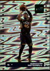 2019-20 Panini NBA Basketball Sticker Singles #250-493 (Pick Your Sticker Cards)Basketball Cards - 214
