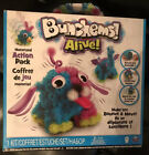 """NEW : Bunchems 6027869 """"Bunchems Alive"""" Action Pack - New In Box"""