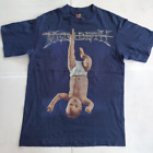 Rare New! Vintage Megadeth 90s T-shirt Tee Men All Size S-4XL P380 image
