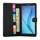"High Quality Protective Case for Samsung Galaxy Tab E 8.0"" SM-T377A/V/P/T Tablet"