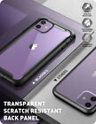 iPhone 11 6.1 2019 Case i-Blason Ares 360 Full Protection Cover+Screen Protector