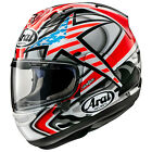 Arai Corsair-X 2020 Full Face Street Motorcycle Helmet - CHOOSE COLOR & SIZE
