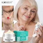 5 Seconds Wrinkle Remover Cream Instant Firmly Peptide Anti-aging Face Cream US image