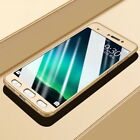 360 Phone Case Cover For Huawei P30 Lite P20 Pro P Smart 2019 Mate 10 20 30 Lite