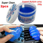 Dust Removal Cleaning Gel Sticky Clean Glue Gum Car Keyboard Dust Dirt Cleaner photo
