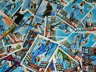 Cartes Cards handsigned many players MANCHESTER CITY many years ultra foot $6.02 CAD on eBay