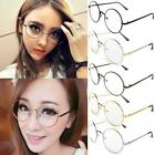 Cosplay Harry Potter Glasses Dress Up Spectacles Halloween Party Fashion Gift