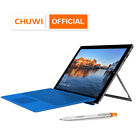 """CHUWI UBook Pro 12.3"""" Tablet/Laptop Convertible Stylus M3 8100Y 256G SSD Backlit"""