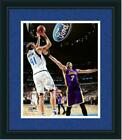 Dirk Nowitzki - Dallas Mavericks on eBay