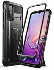 NEW Samsung Galaxy S20 PLUS Case 6.7 SUPCASE UB PRO Holster Shockproof Cover