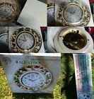 Variety Of Wall Clocks,Mail,Lobster,Cow,Fish,Strawberry & More