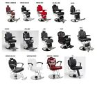 The Trusted Source Barbershop Barber Chairs Barber Supplies & Equipment