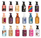 Bath & Body Works Hand Soap Gentle Foaming/Creamy Luxe/Cleansing~BUY 2+ SAVE