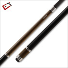 Cuetec Cynergy CT940 Pool Cue, True-Wood Ebony Veneer, 15K Carbon Fiber Shaft $599.0 USD on eBay
