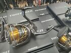 Shimano TWIN POWER FD New for 2020 !!! Free Super Slick FREE/FAST Ship