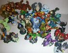 Skylanders Generation 1 and 2 Giants Spyro Zap Swarm 37 To Choose From YOU PICK