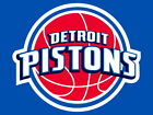 V1288 Detroit Pistons Logo Basketball Sport Art Decor PRINT POSTER Affiche on eBay