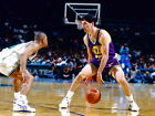V2687 John Stockton Utah Jazz Retro Basketball Sport Decor PRINT POSTER Affiche on eBay