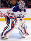 V0167 Devan Dubnyk Edmonton Oilers Goaltender Hockey Decor WALL PRINT POSTER $31.96 USD on eBay