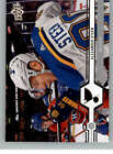 2019-20 Upper Deck Series 2 NHL Hockey Base Singles #251-450 (Pick Your Cards)Ice Hockey Cards - 216