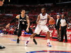 V5599 Chris Paul Los Angeles Clippers Basketball Decor WALL PRINT POSTER on eBay