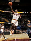 V5653 Kyrie Irving Cleveland Cavaliers Basketball Decor WALL PRINT POSTER on eBay
